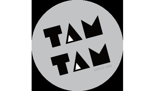 Logo_tamtam