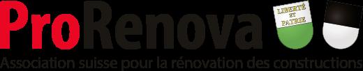 ProRenova_logo-2