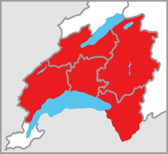 plan-340x311_toute-la-suisse-romande