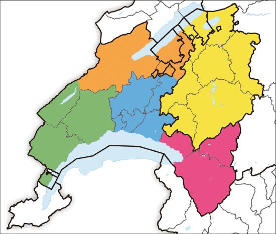 plan-550x467_toute-la-suisse-romande