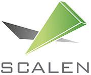 Logo_SCALEN