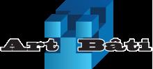 ArtBati-logo