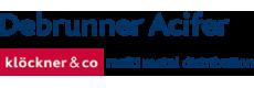 debrunner-logo-neg